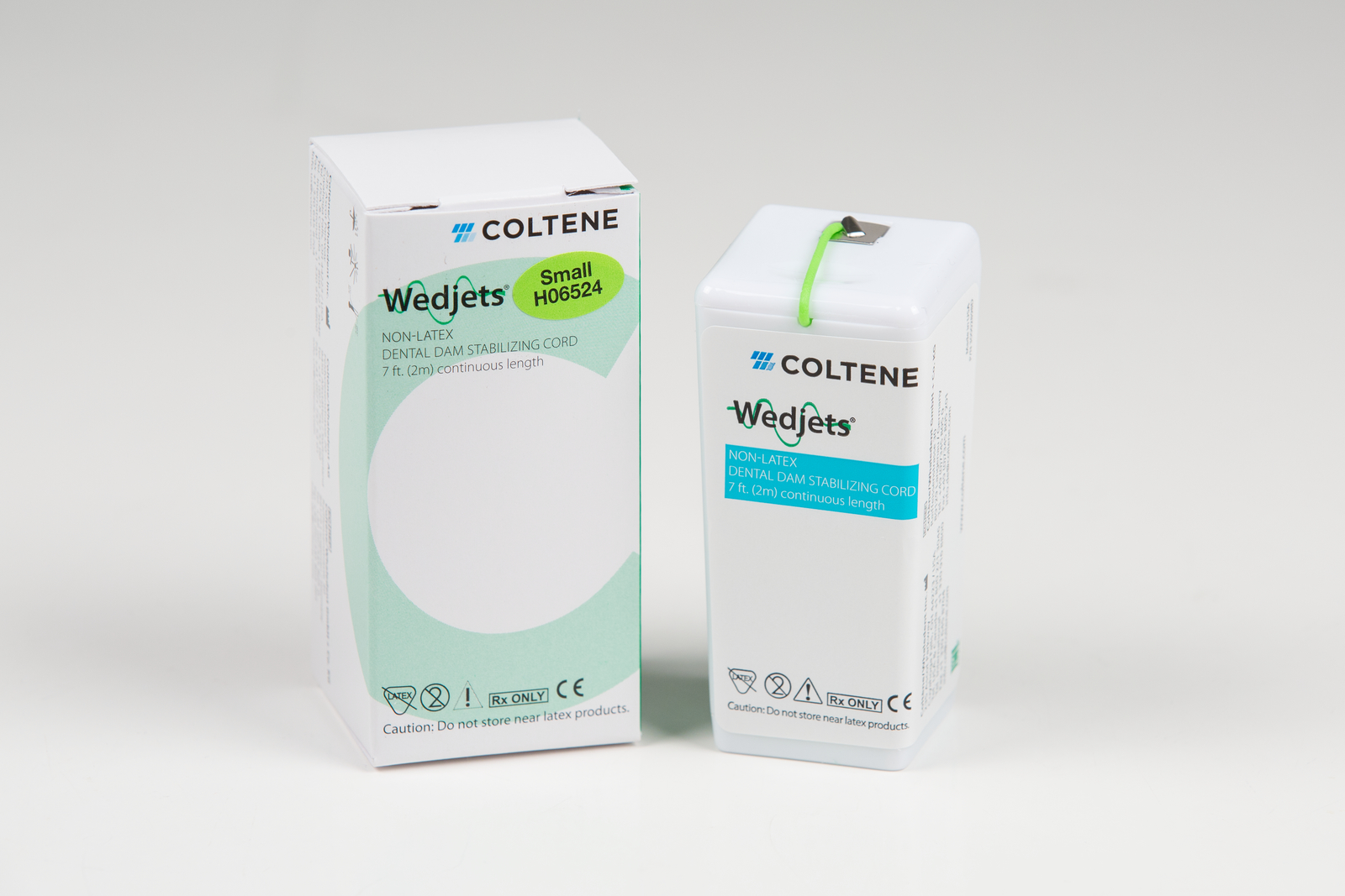 "Фиксирующий корд Wedjets Stabilizing Cord ""Dental Dam"""