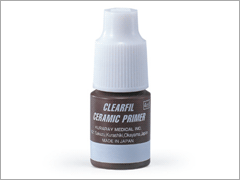 CLEARFIL CERAMIC PRIMER
